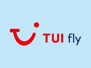 TUI fly Gutscheine