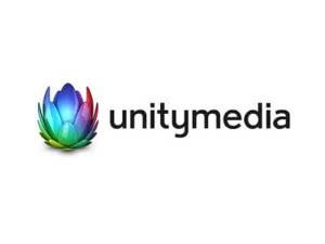Unitymedia Gutscheine