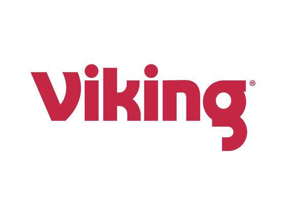 Viking Direkt Gutscheine