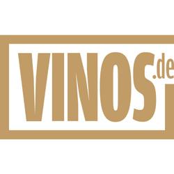 vinos.de Gutscheine