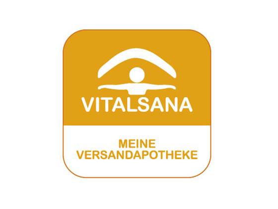 Vitalsana Gutscheine