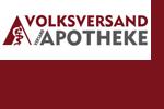 Volksversand-Apotheke Gutscheine