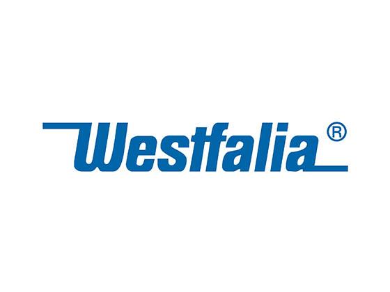 Westfalia Gutscheine
