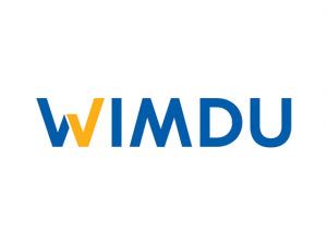 Wimdu Gutscheine