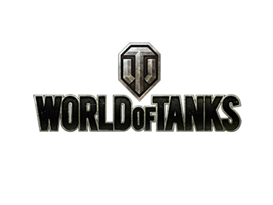 Gratis World of Tanks-Gutschein