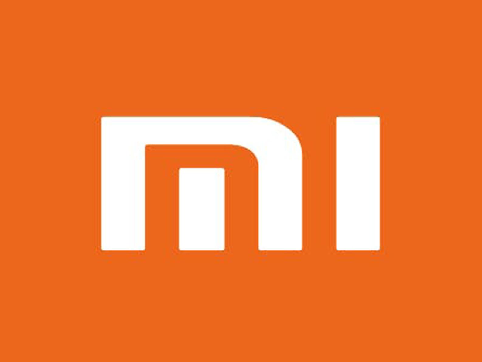 Xiaomi Gutscheine