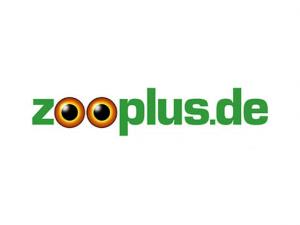 zooplus Gutscheine