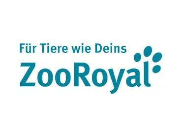 Zooroyal Gutscheine