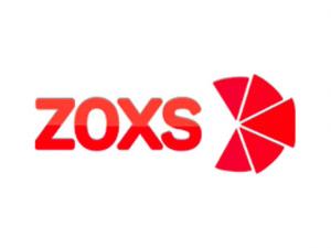 ZOXS Gutscheine